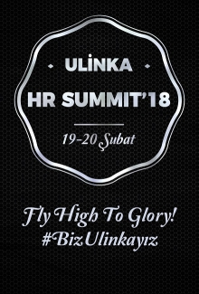 HR SUMMIT'18